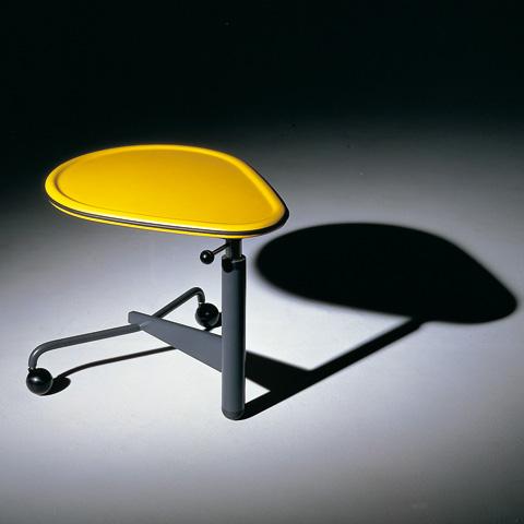 KICKテーブル