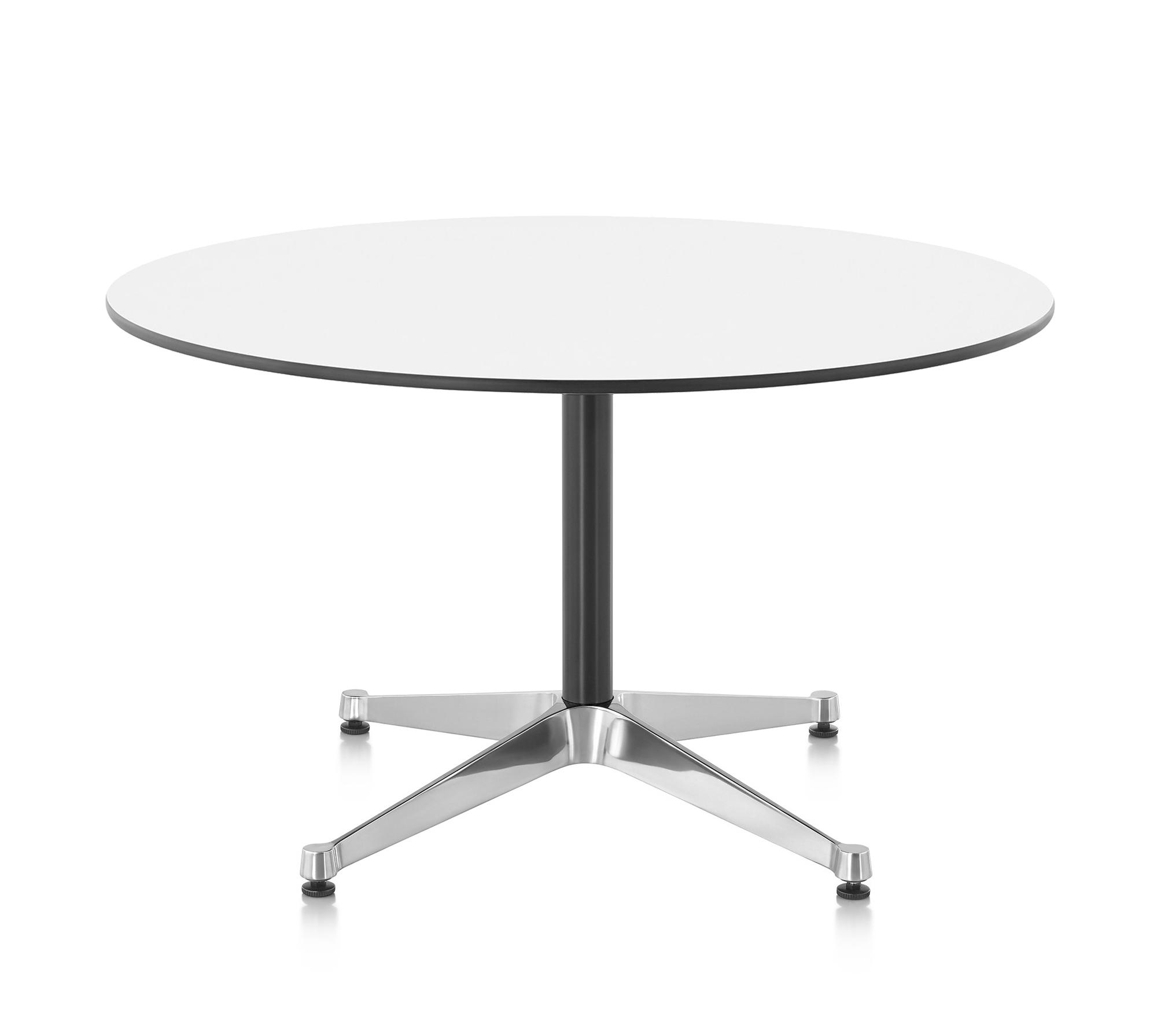 イームズコントラクトベーステーブル