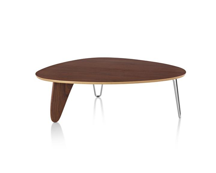 ノグチラダーテーブル