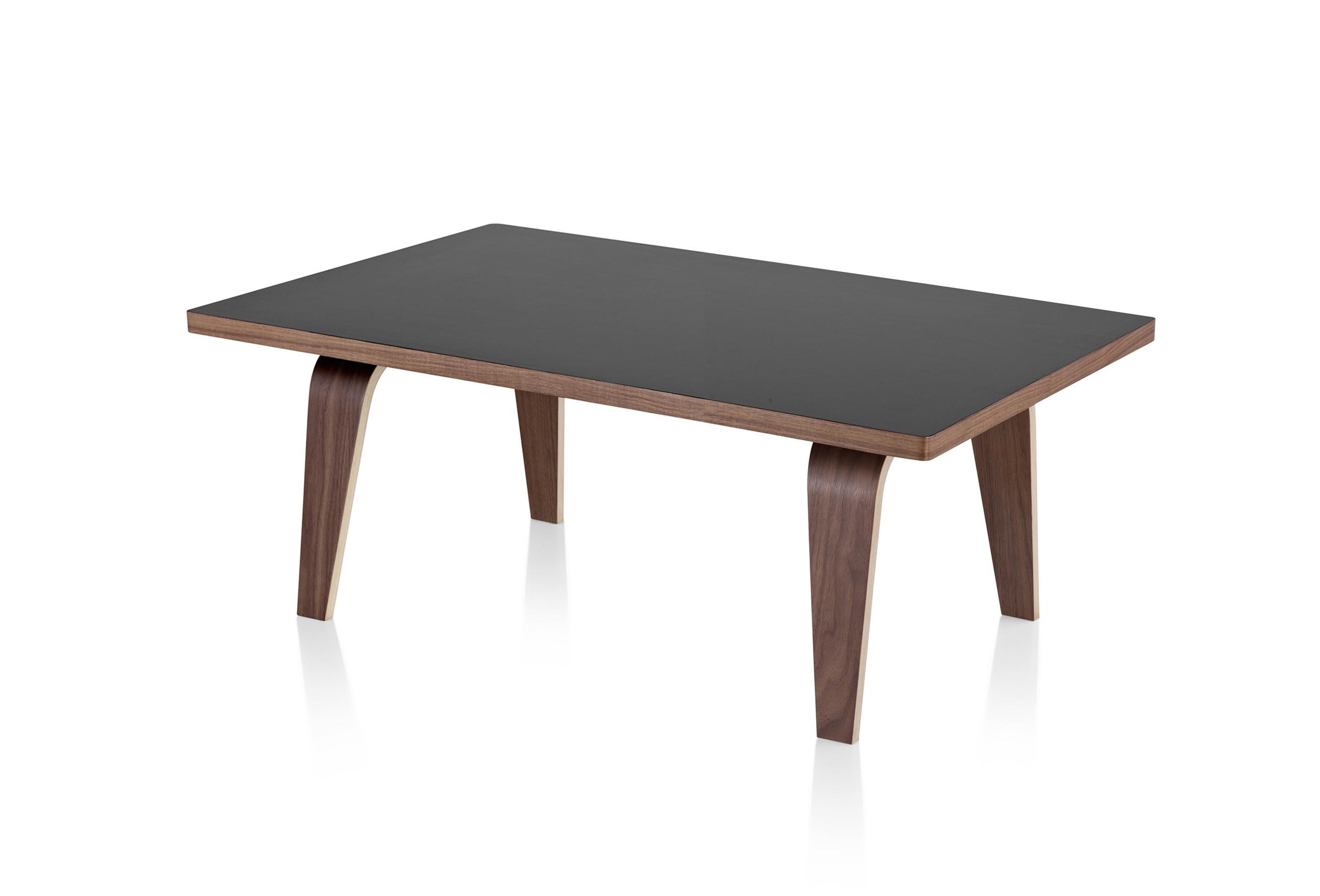 イームズレクタンギュラーテーブル