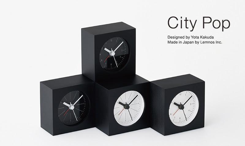 citypop3