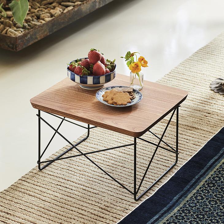 eucalyptus_LTR_table1