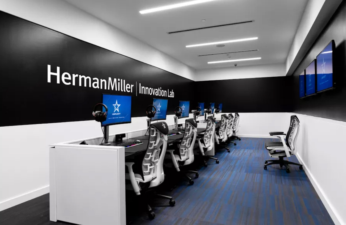 hermanmillerinnovationlab