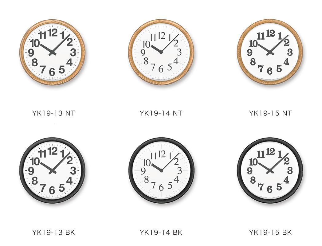 ClockAClockBClockC3
