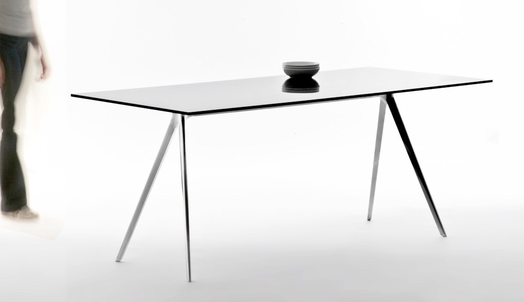 バゲットテーブル